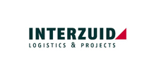 sponsor-interzuid